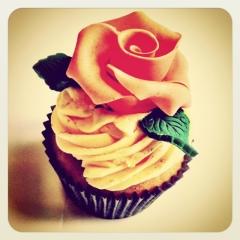 mama tea birthday cake 3